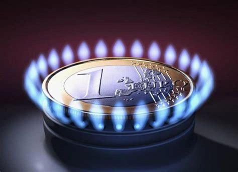 cuisiner au gaz ou à l électricité vers une hausse des coupures de gaz et d 39 électricité au