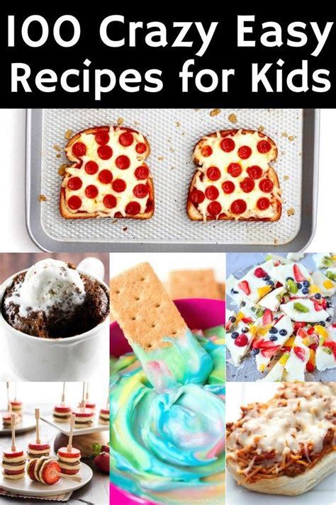 best 25 daycare menu ideas on toddler menu 603 | 04afebcc78ce62a111078e296c3baeb0