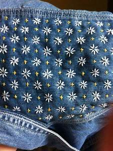 Moderne Japanische Kleidung : pin von melanie cotton auf stitch it n hen stickerei und stricken ~ Orissabook.com Haus und Dekorationen