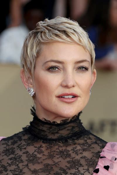 kate hudson haircut kate hudson the best hairstyles stylebistro 1425