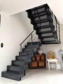les 25 meilleures id 233 es de la cat 233 gorie escaliers