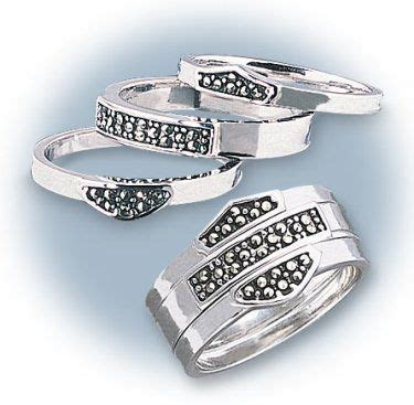 harley davidson wedding rings 1000 images about harley davidson rings on 4721