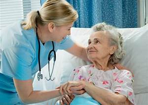 Questions Nurses Can Answer in Interviews to Ease ...