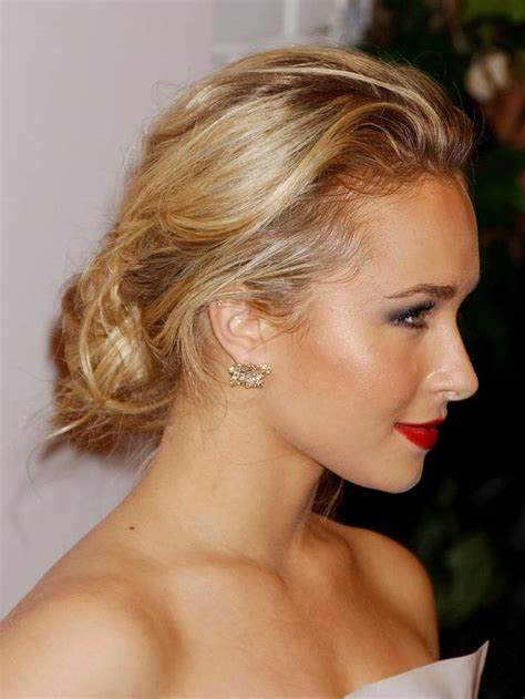 Hairstyle Pictures by Hayden Panettiere Hairstyle Trends Hayden Panettiere