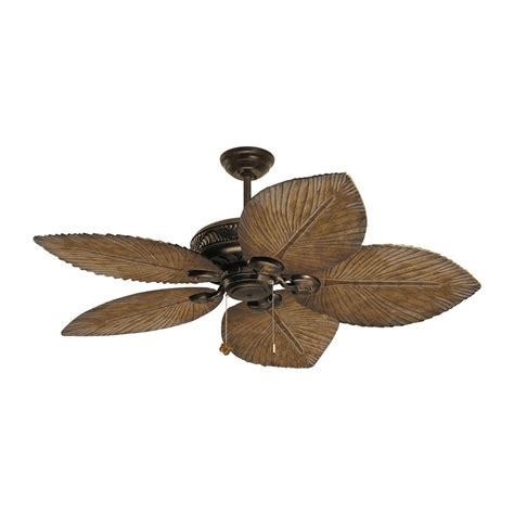 tommy bahama ceiling fans 404 whoops page not found