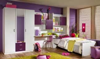 tapisserie originale chambre tapisserie chambre ado fille chambre fille jaune et bleu