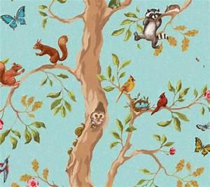 Beautiful Wallpapers, Romantic Vintage Wallpaper Patterns