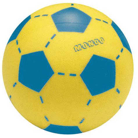 adresse siege air ballon mousse football mondo king jouet jeux d 39 adresse