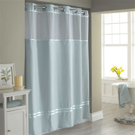 bathroom shower curtains ideas top 10 bathroom curtains trends in 2016 ward log homes