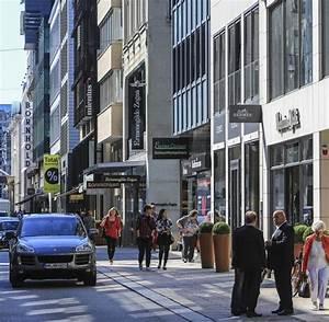 Parkhaus Innenstadt Hamburg : einzelhandel ikea zieht in die hamburger innenstadt welt ~ Orissabook.com Haus und Dekorationen