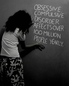 Hypnotherapist Cork   OCD Obssessive Compulsive Disorder ...