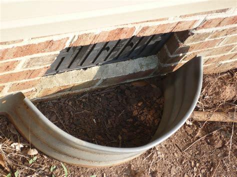 crawl space fans lowes crawl space ventilation fan lowes