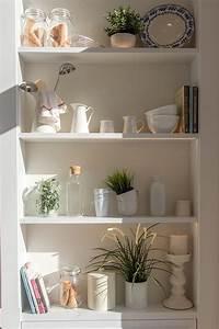 21, Smart, Corner, Shelf, Ideas