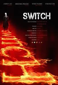 ⓿⓿ Switch (2013), Andy Lau, Lin Chi-Ling, Zhang Jingchu ...