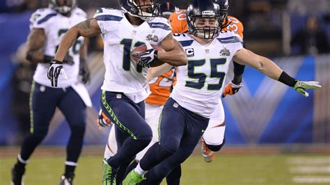 Super Bowl 2014 Full Game Video Highlights For Seahawks