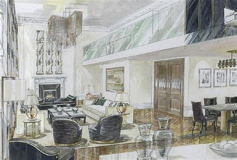 Arquitectura De Interiores Hogar10es