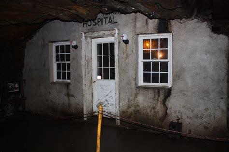 coal  museum    reviews museums