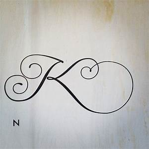 99 best Brought To You By The Letter K images on Pinterest ...