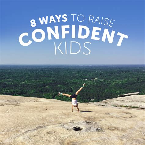 sandra oh lin kiwico 8 ways to raise confident kids i kiwi crate