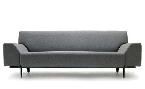 settee sofa cini boeri sofa hivemodern