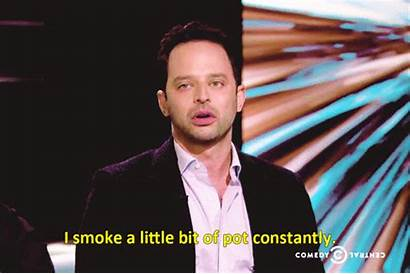 Kroll Nick Weed Comedy Offensive Gifs Face