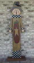 wood crafts  patterns woodcraft patterns