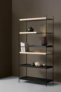 Tray, Shelf, High, S