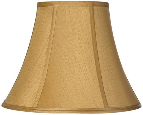 gold l shades amazon gold table l shades nate berkus branch ls dilemma
