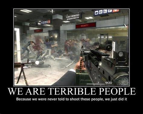 Mw2 Memes - call of duty modern warfare memes image memes at relatably com