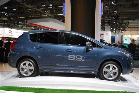 photos peugeot 5008 hybrid 4 autodeclics - Peugeot 5008 Hybride
