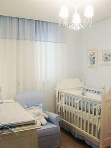 Babyzimmer Gestalten Junge : babyzimmer komplett junge ~ Michelbontemps.com Haus und Dekorationen