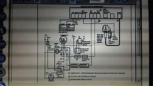 Solved  Honeywell S861ou 3009 Intermittent Pilot Module