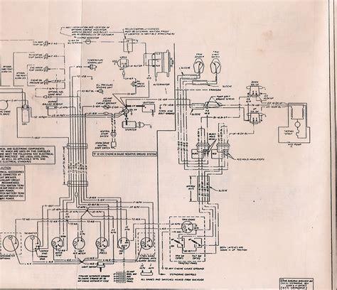 1973 Chrysler Alternator Wiring Diagram by Plymouth 318 Engine Diagram Wiring Library