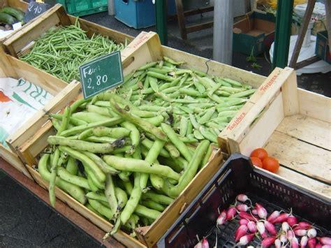 cuisiner des feves seches fèves