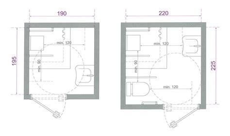 toilet gemeenschappelijke ruimte badkamer ideen badkamer afmetingen badkamer en