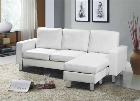 Cheap Leather Settees by L Shaped Corner 3 Seater Sofa Settee Chaise Faux Leather
