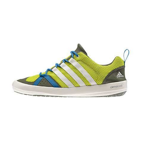 Adidas Boat Shoes by Adidas Terrex Climacool Parley Boat Shoes Reviews