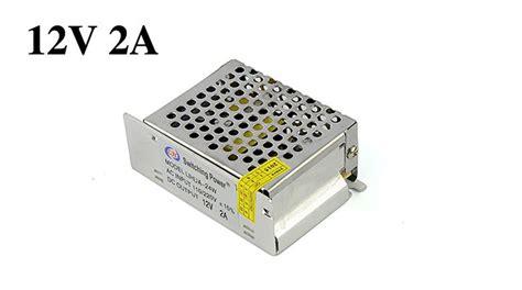 60 smd power 3528 strip 5m 3528 led strip light smd dc12v 60leds m strips light