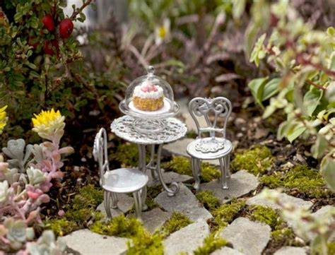 Mini Gärten Gestalten by Kleine G 228 Rten Gestalten Miniatur Projekte Mit Viel Fantasie