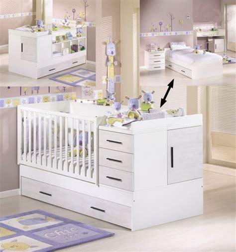 chambre bébé but quelques liens utiles