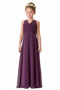 bari jay 1669jr junior bridesmaid dress madamebridalcom With junior dresses for wedding