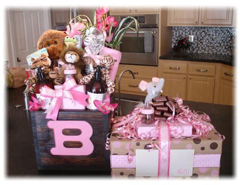 birthday gift baskets las vegas