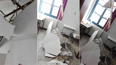 prix d une chambre universitaire le faux plafond d une chambre d un foyer universitaire s