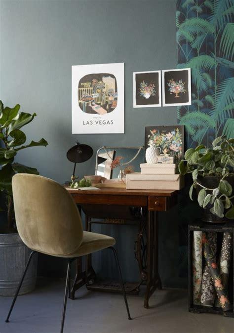 chambre d amis et bureau les 25 meilleures idées concernant bureau de chambre d