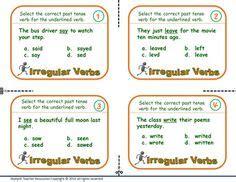 adult esl independent worksheets  games images