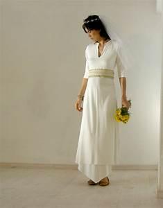 white wedding dress geometric white wedding gown dress maxi With geometric wedding dress