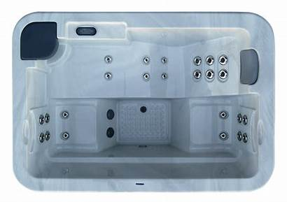Equilibre Spa Whirlpool Astralpool Acoperire Thunder Culoare
