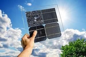 Wie Funktionieren Solarzellen : solarmodule aufbau und wichtige kennzahlen ~ Lizthompson.info Haus und Dekorationen