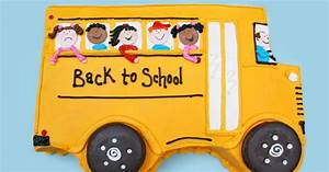 15 ways to celebrate going back to school 39 s