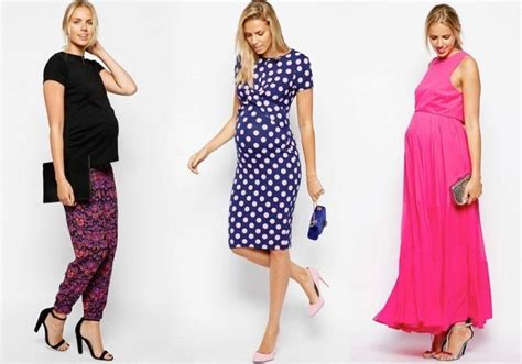 Baby Shower Dresses For Winter by Outfittrends 15 Comfortable Winter Baby Shower